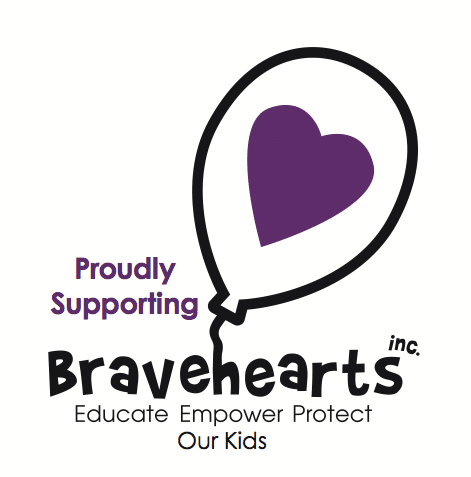 PS-Bravehearts Logo RGB - for Community Page of Website